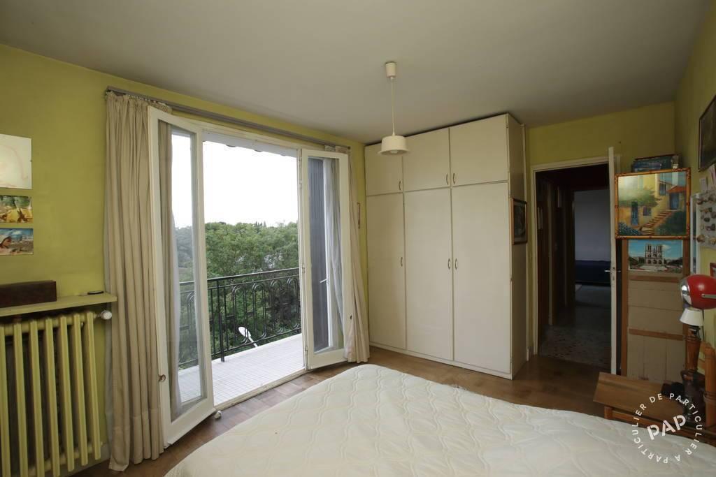 Vente immobilier 520.000€ Le Perreux-Sur-Marne (94170)