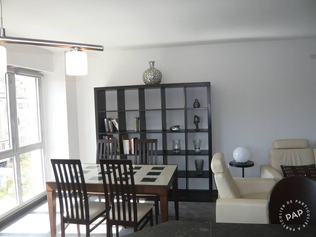 Location immobilier 1.470€ Enghien-Les-Bains (95880)