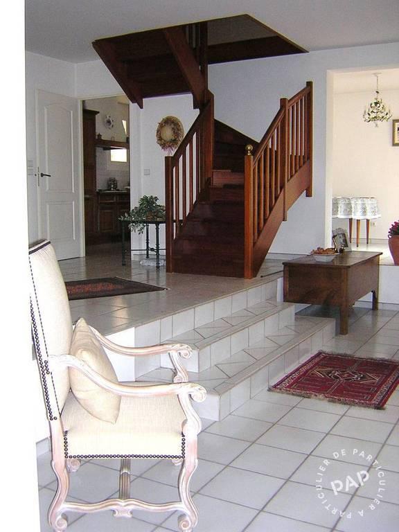 Vente immobilier 875.000€ Verrieres-Le-Buisson (91370)