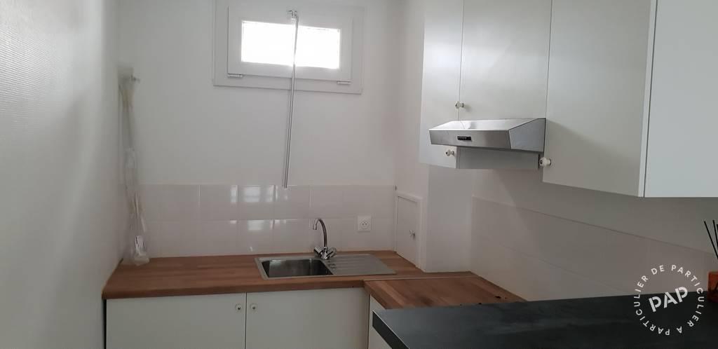 Location immobilier 1.350€ Neuilly-Sur-Seine (92200)
