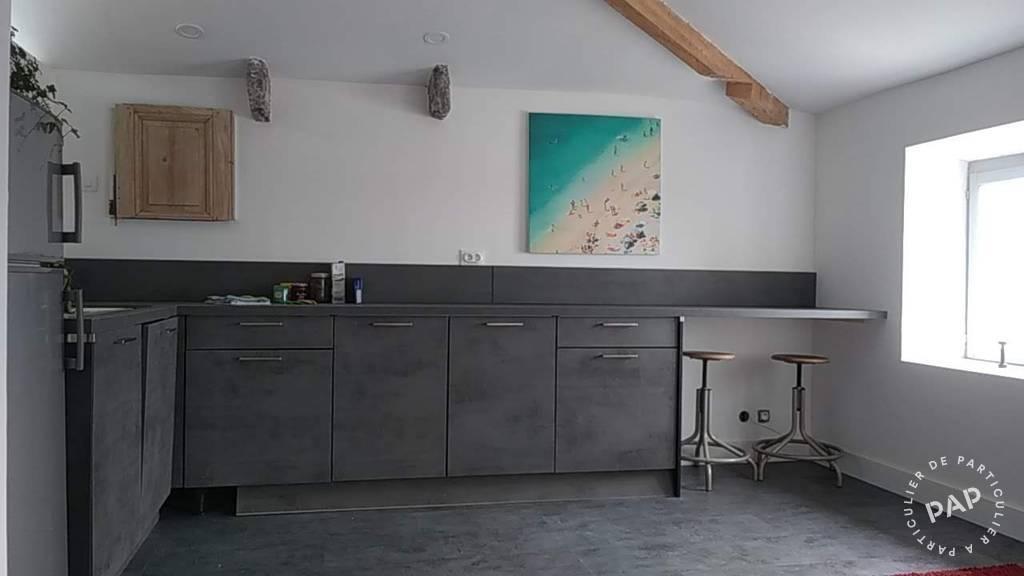 Location immobilier 850€ Dardilly (69570)