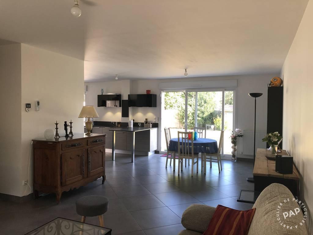 Vente immobilier 480.000€ Pontault-Combault (77340)