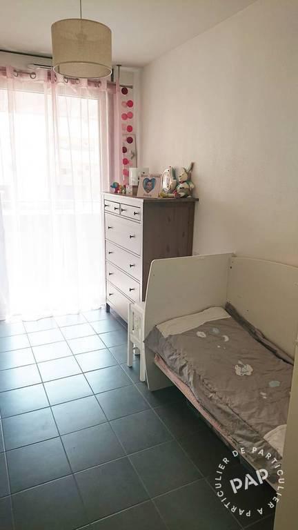 Vente immobilier 325.000€ Montpellier (34)