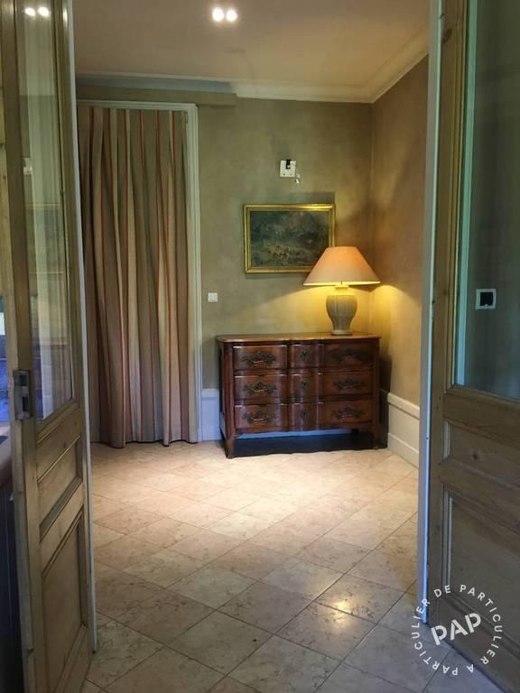 Vente immobilier 1.320.000€ Lyon 6E