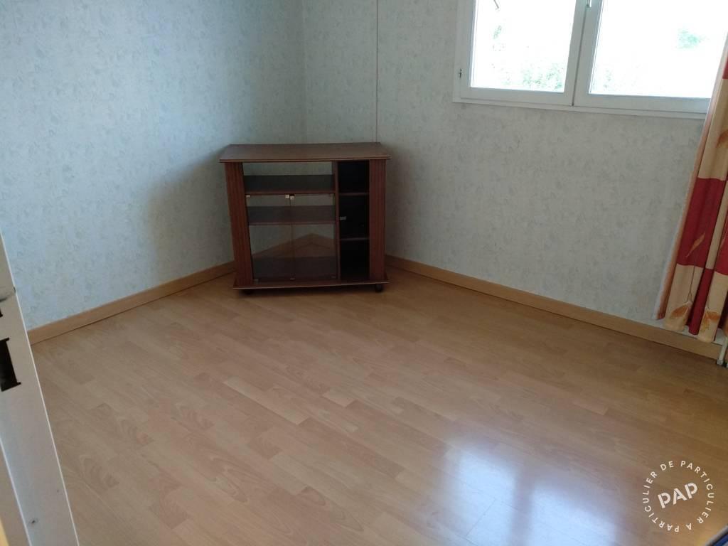 Vente immobilier 320.000€ Pontault-Combault (77340)