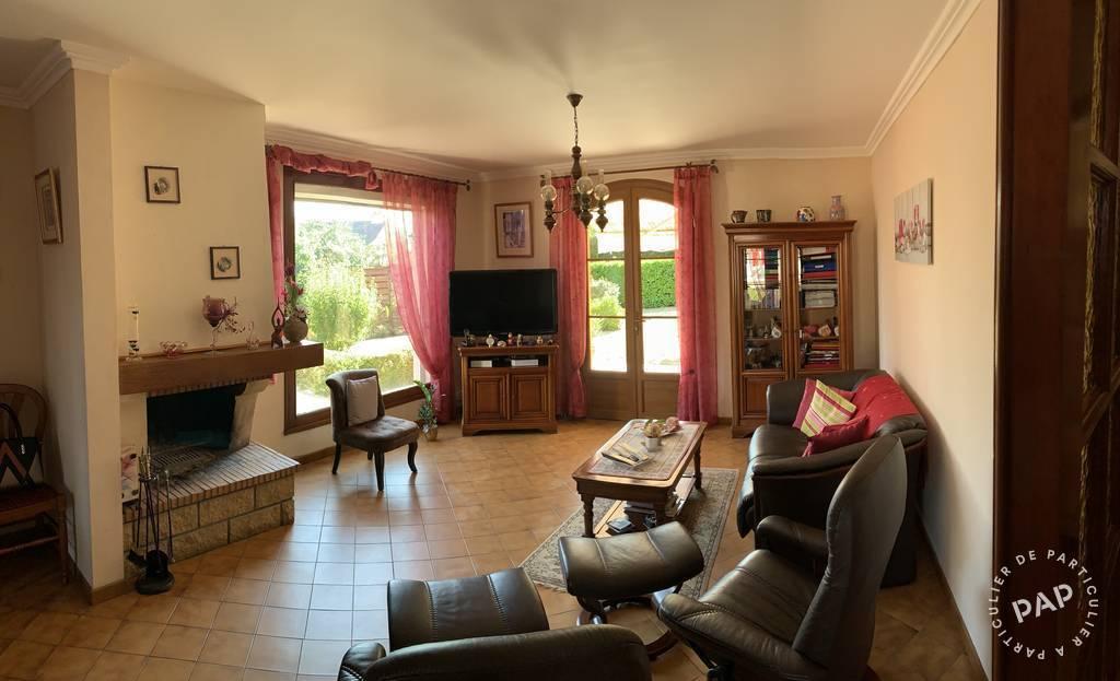 Vente immobilier 270.000€ A 5Mn Du Mans