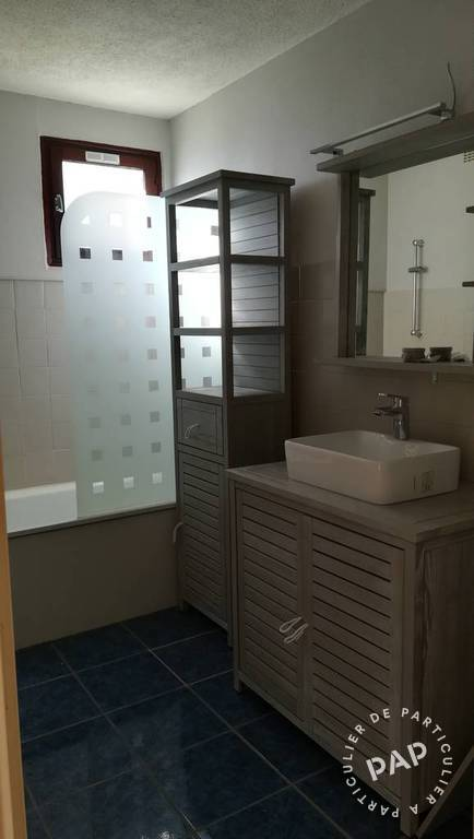 Location immobilier 780€ Toulouse (31)