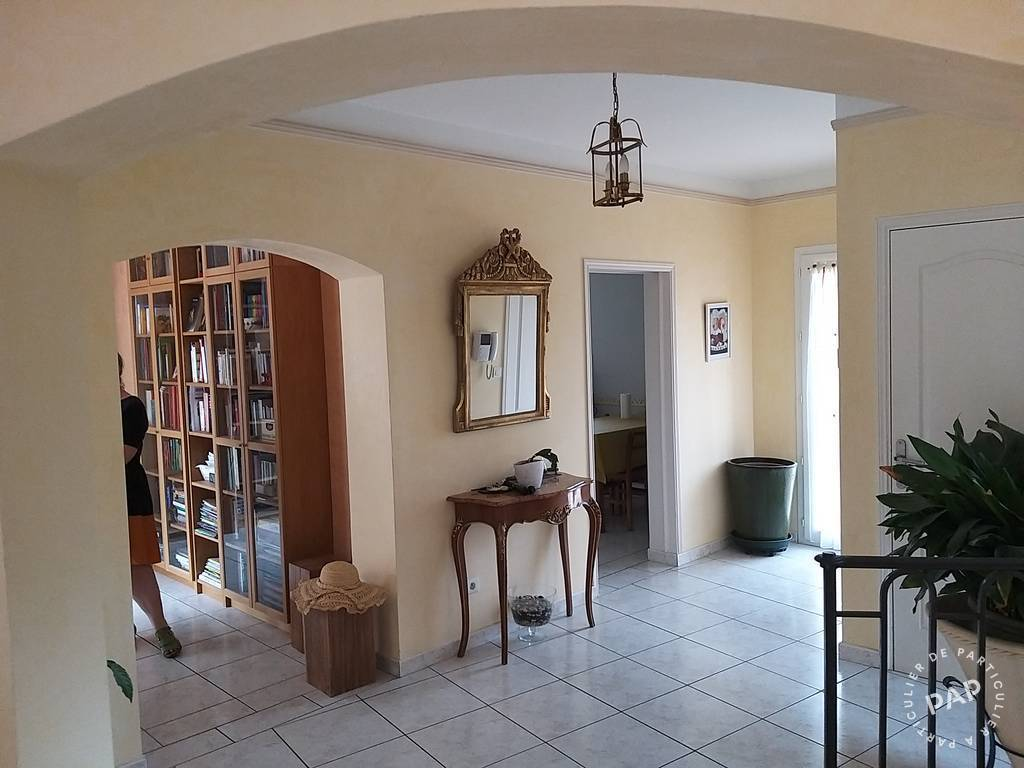 Location immobilier 1.350 € Nimes (30)