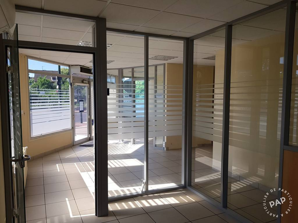 Location immobilier 1.650€ Yerres (91330)