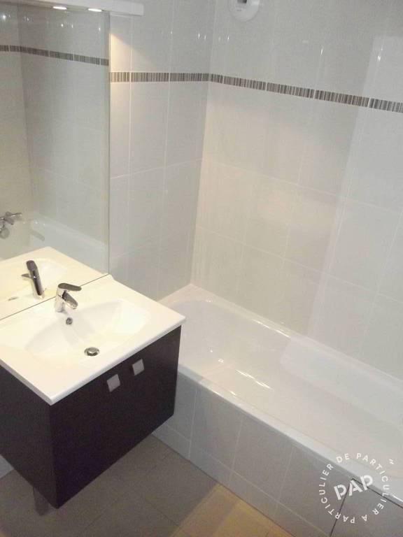Appartement Romainville (93230) 1.450€