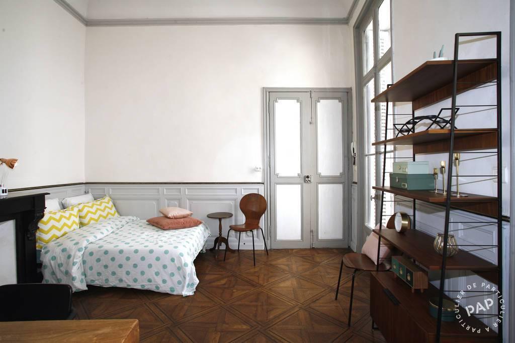 Appartement Perpignan (66) 450€