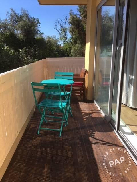 Appartement Cagnes-Sur-Mer (06800) 1.100€
