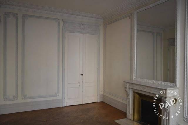 Appartement Bordeaux (33) 460.000€