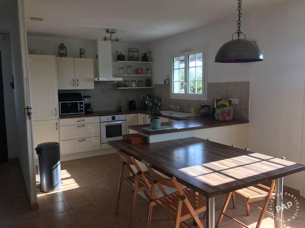 Maison La Feuillie (76220) 210.000€