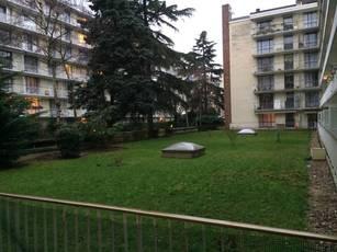 Meudon (92190)