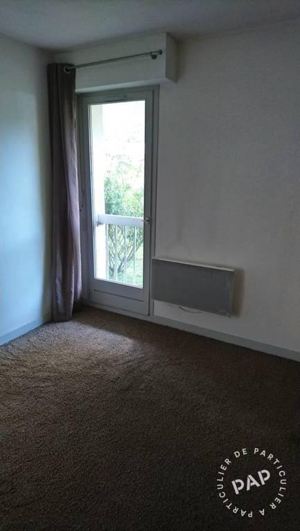 Appartement Monchy-Saint-Eloi (60290) 720€