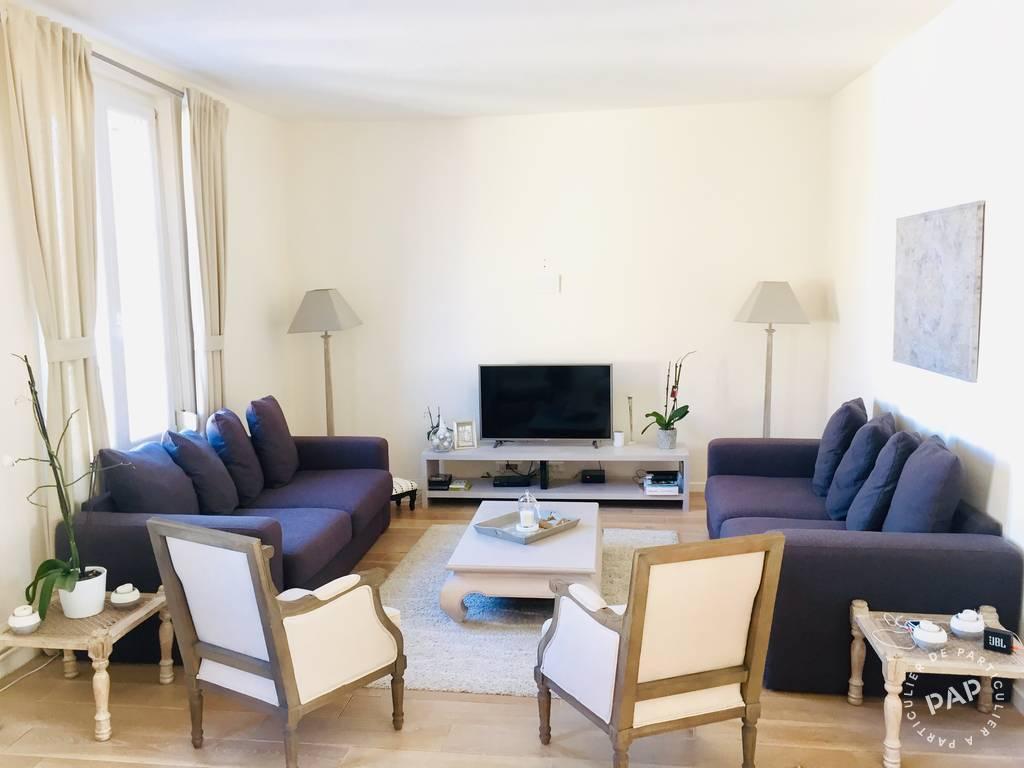 Maison Ressons-Sur-Matz (60490) 210.000€