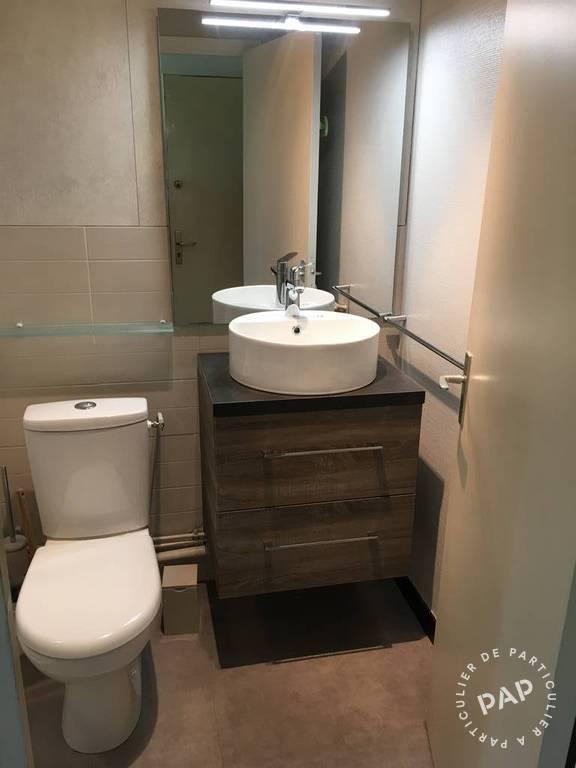 Appartement Trouville-Sur-Mer 590€