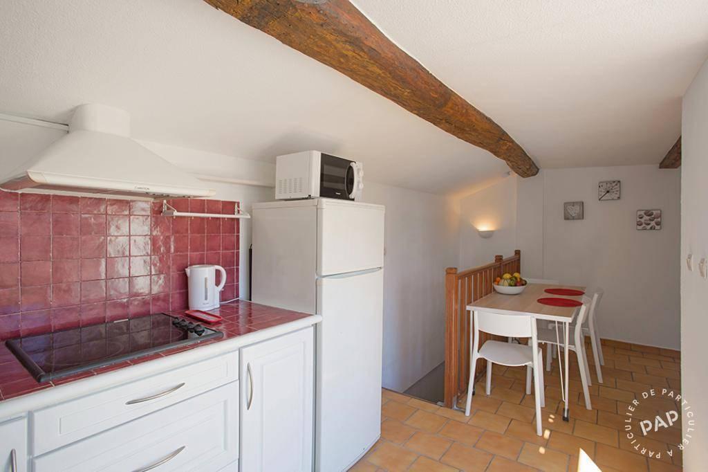 Appartement Toulon (83) 670€