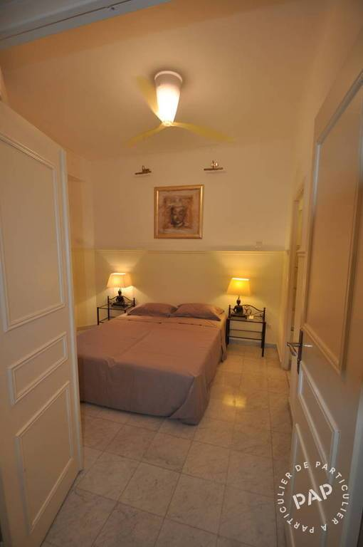 Appartement Nice (06) 395.000€