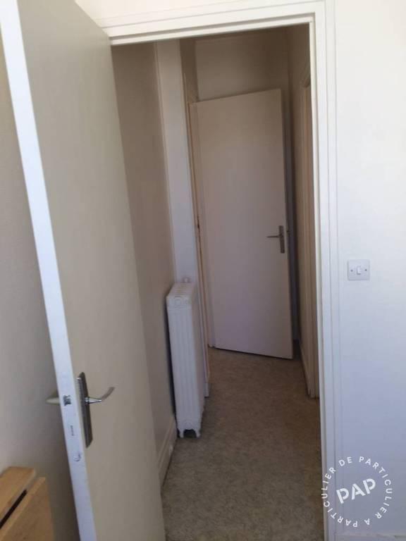 Appartement Paris 10E 280.000€