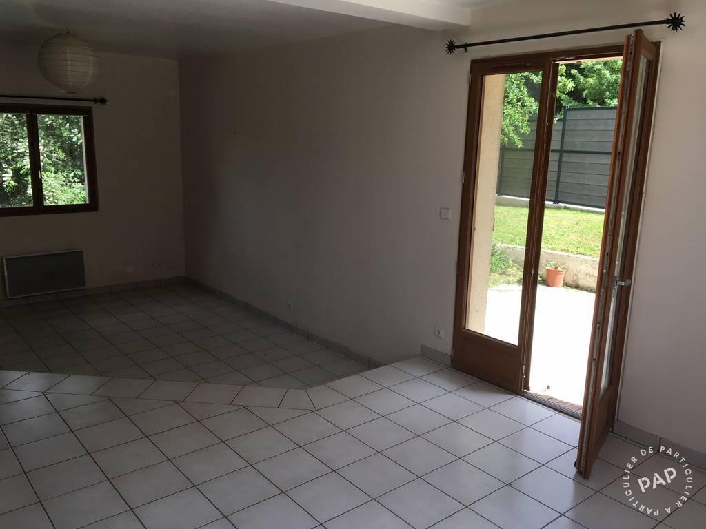 Maison Villemoisson-Sur-Orge (91360) 405.000€