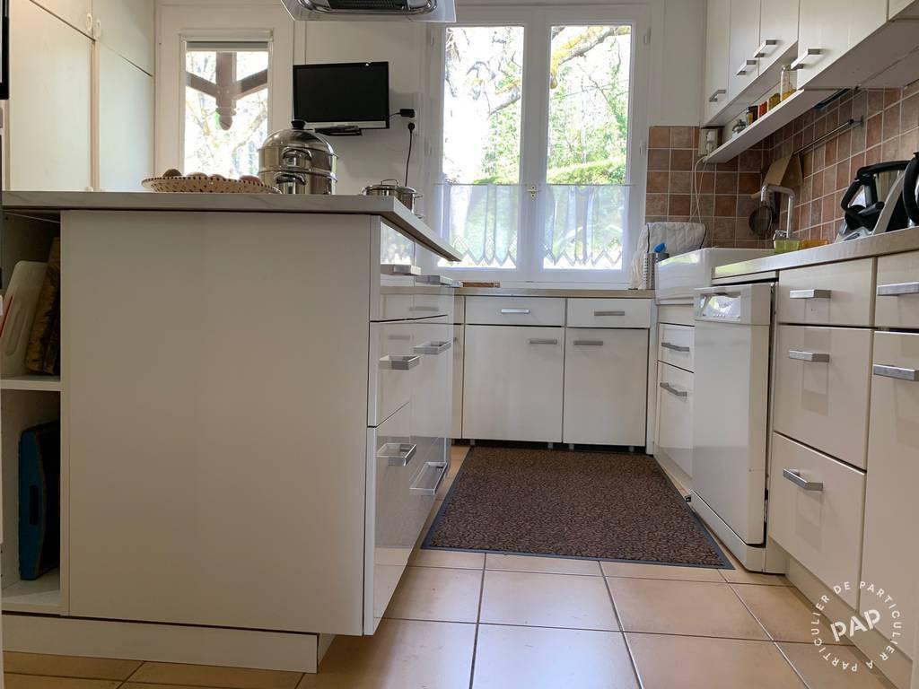 Maison Peymeinade (06530) 580.000€