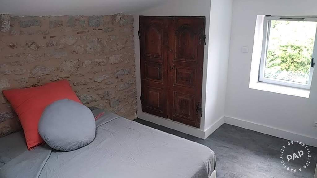 Maison Dardilly (69570) 850€