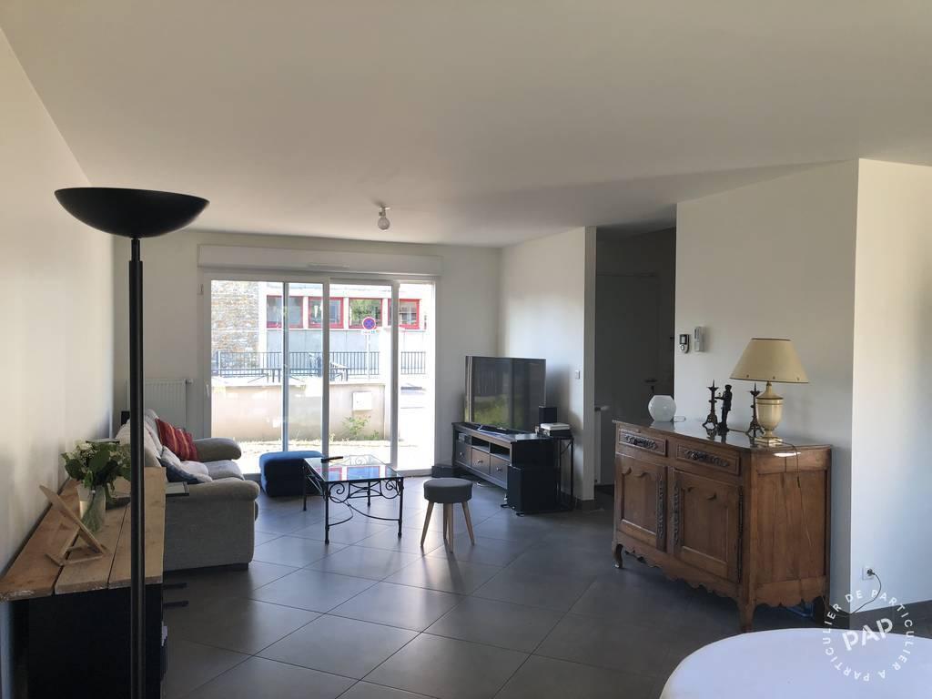 Maison Pontault-Combault (77340) 480.000€