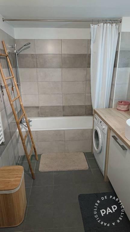 Appartement Montpellier (34) 325.000€