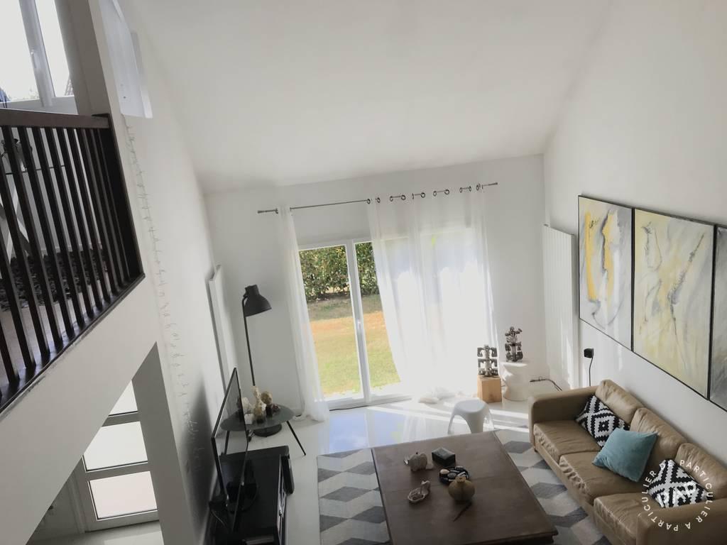 Maison Etiolles (91450) 495.000€