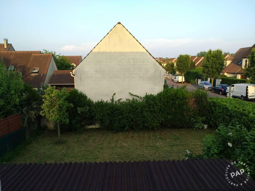 Maison Pontault-Combault (77340) 320.000€