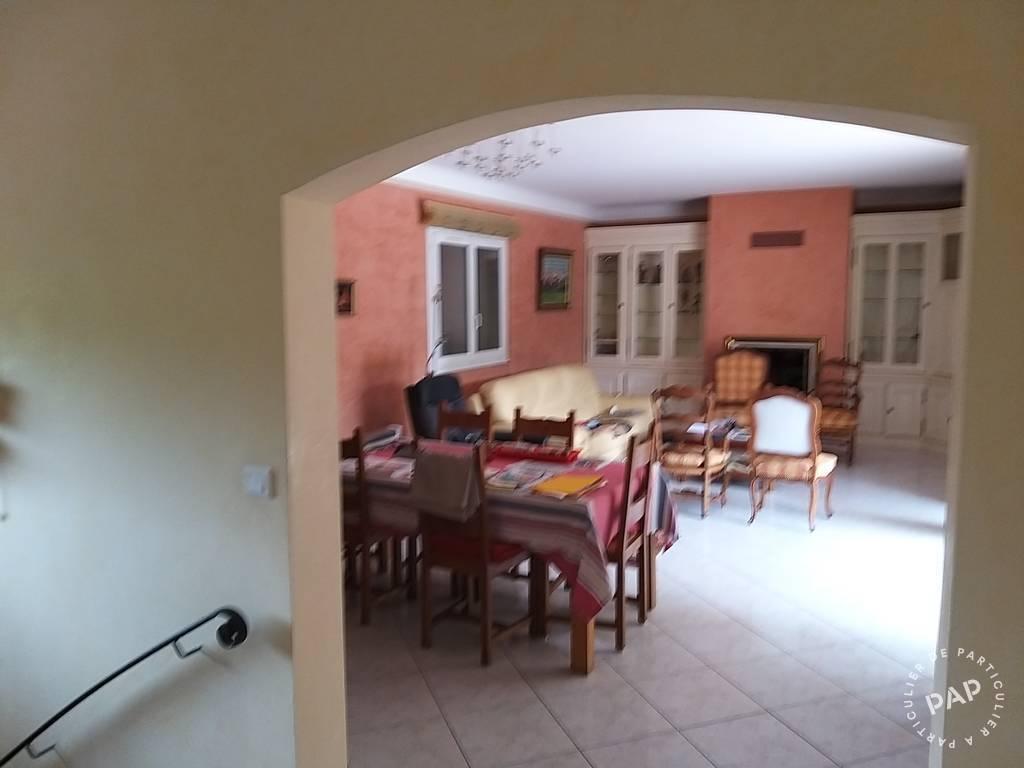 Maison Nimes (30) 1.350€