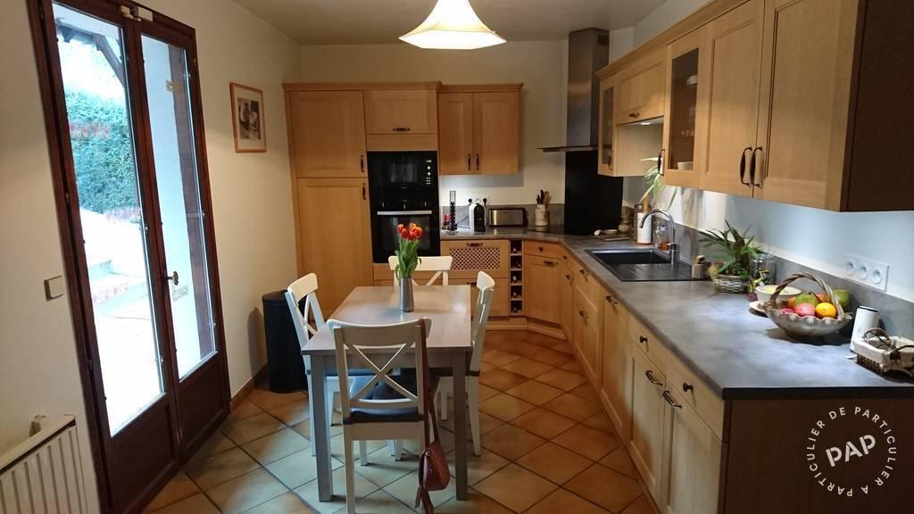 Maison Presles (95590) 422.000€
