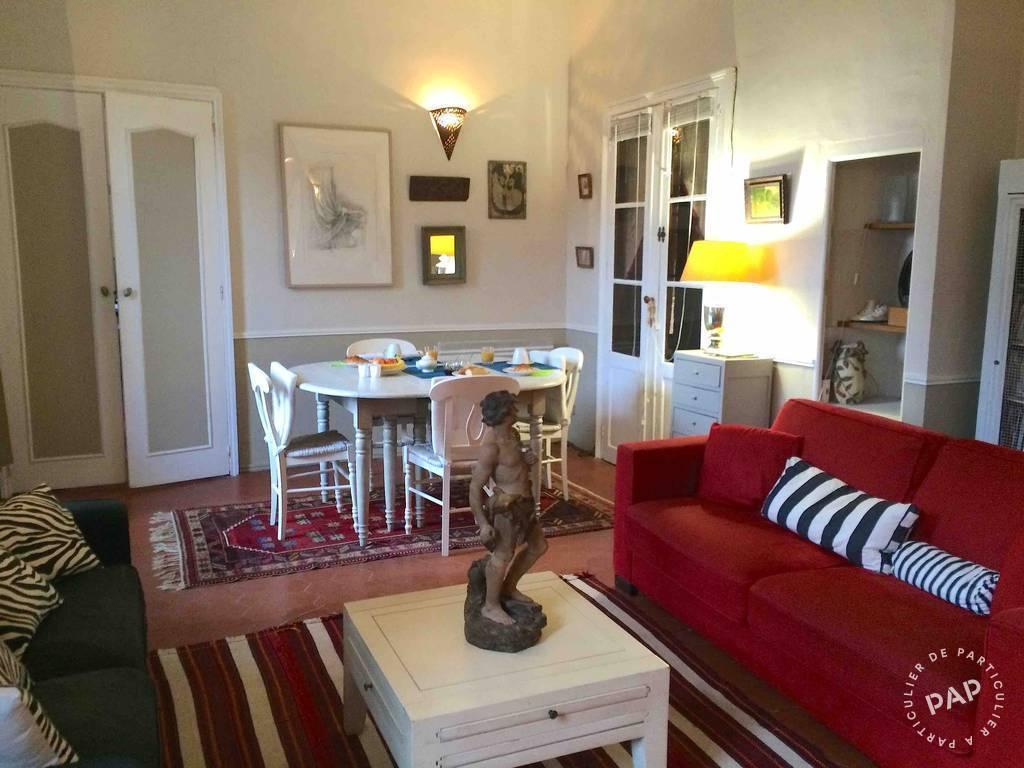 Maison 495.000€ 340m² Saint-Thibery (34630)