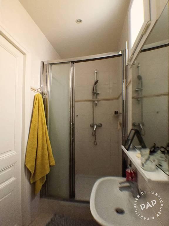 Appartement 392.000€ 36m² Paris 13E