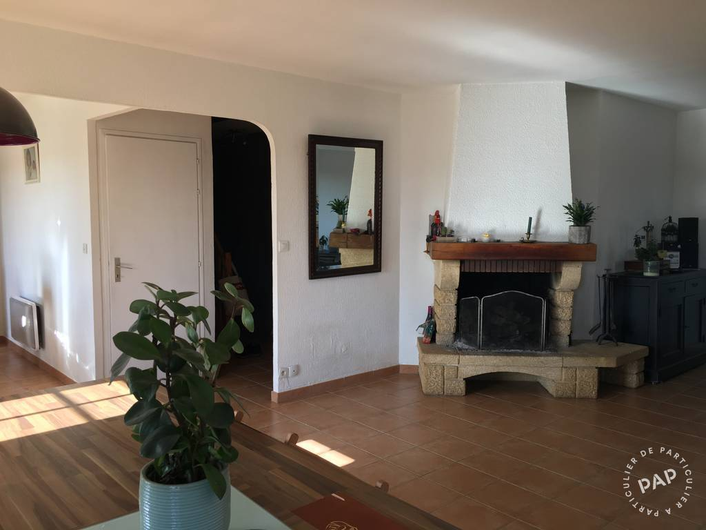 Maison 210.000€ 130m² La Feuillie (76220)