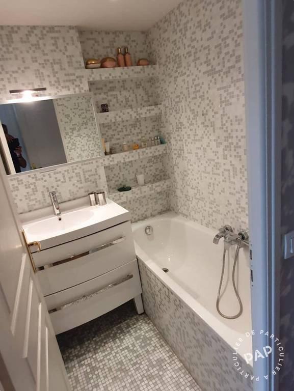 Appartement 445.000€ 74m² Tourgéville