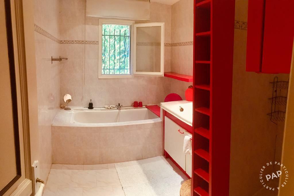Maison 475.000€ 110m² Les Adrets-De-L'esterel (83600)