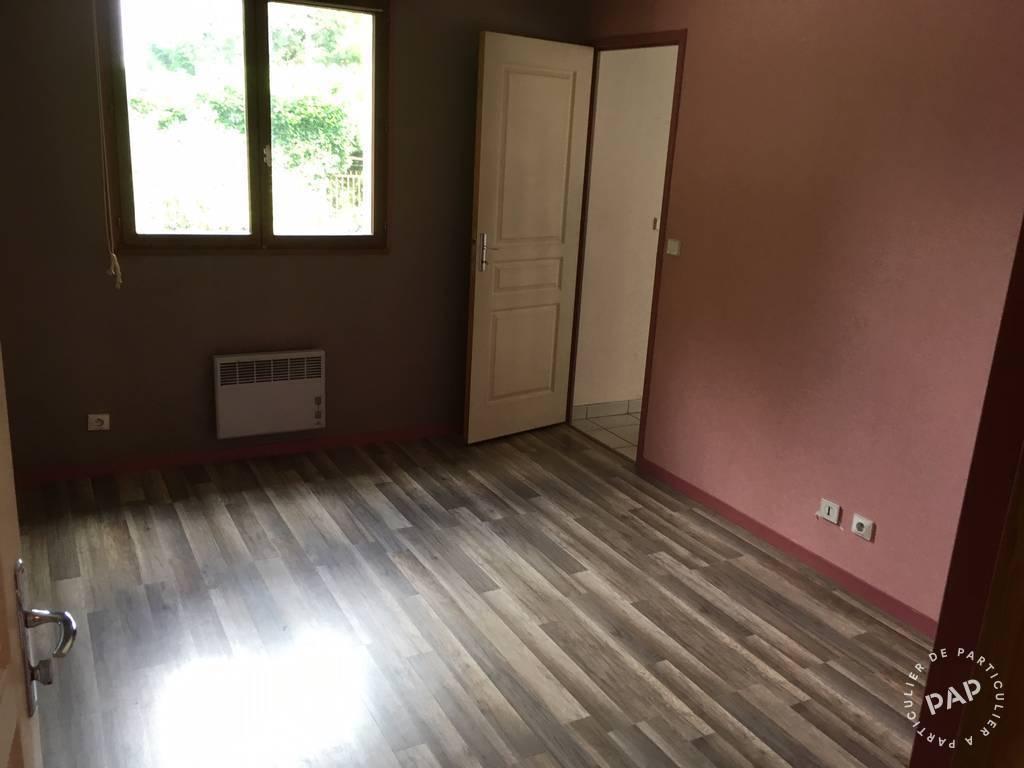 Maison 405.000€ 109m² Villemoisson-Sur-Orge (91360)