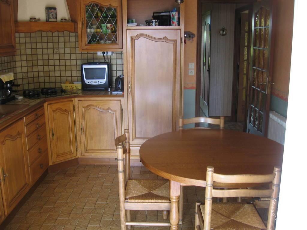 Maison 140.000€ 155m² Le Grez (72140)