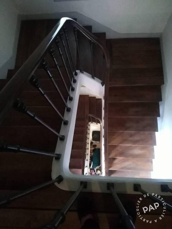 Maison 540.000€ 250m² Mouroux (77120)