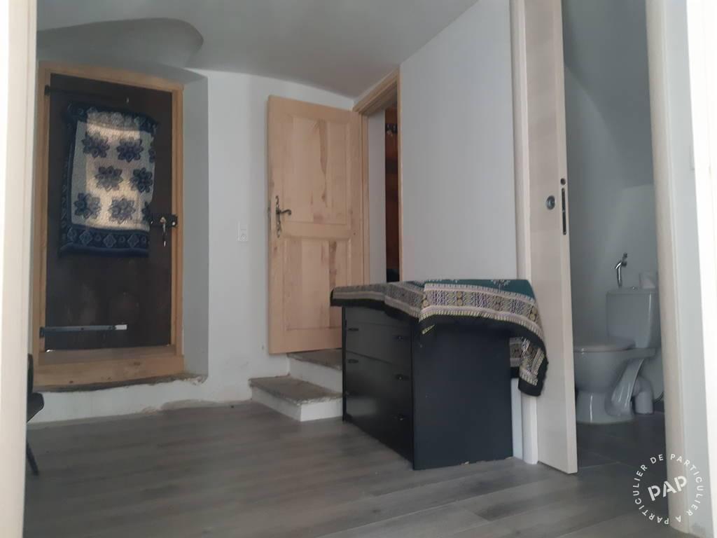 Maison 160.000€ 95m² Tende (06430)