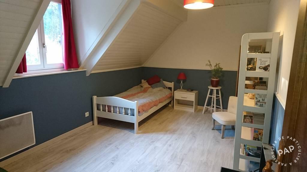 Maison 422.000€ 155m² Presles (95590)