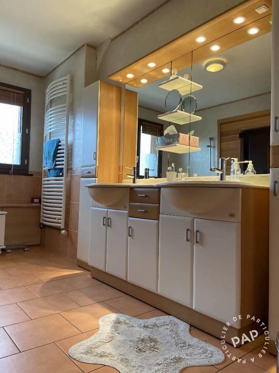 Maison 265.000€ 166m² Glicourt (76630)