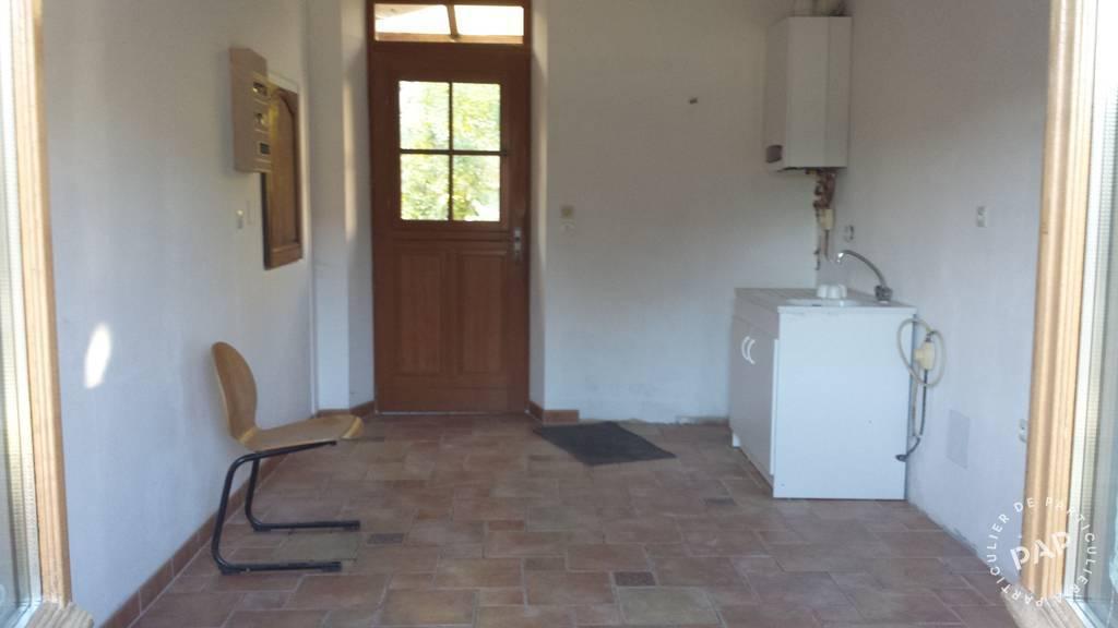 Maison 170.000€ 170m² Pont-Sur-Vanne (89190)