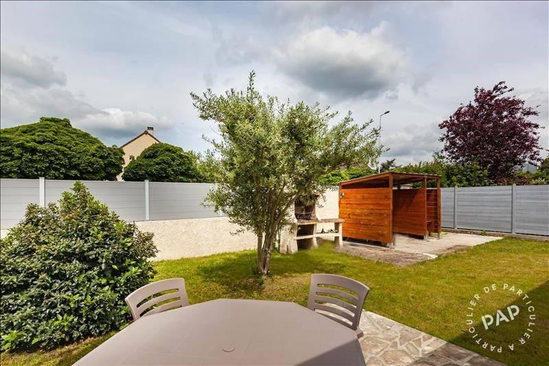 Maison 470.000€ 150m² Acheres (78260)