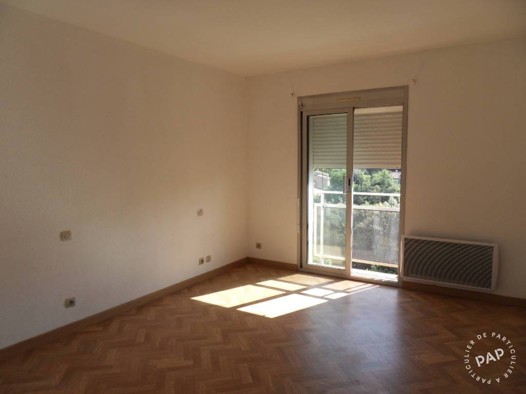 Location Toulon (83) 75 m²