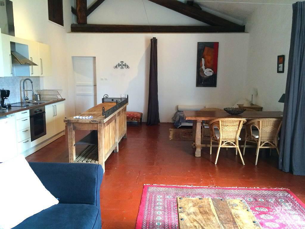 Immobilier Saint-Thibery (34630) 495.000€ 340m²