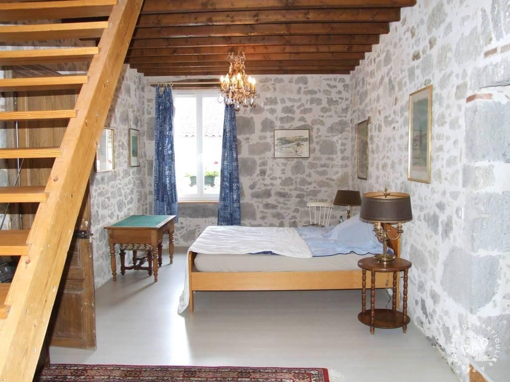 Immobilier Saumont (47600) 215.000€ 250m²